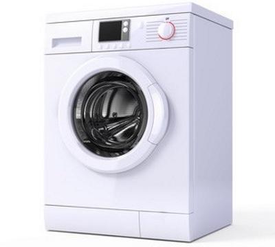 Wartung Und Pflege Ihrer Waschmaschine Und Ihres Geschirrspulers